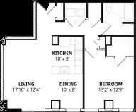 floorplans05_105