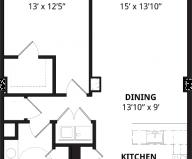 floorplans08_108_208_308_408