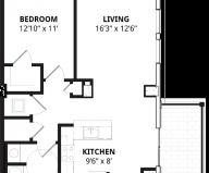 floorplans09_109_209_309_409