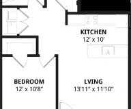 floorplans14_503