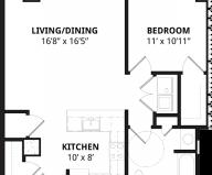 floorplans04_104_204_304_404