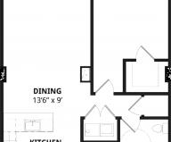 floorplans06_106