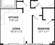 floorplans16_505