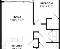 floorplans17_506